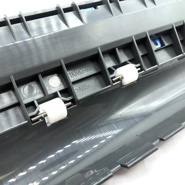 1KR42-40076 Duplex Cover HP OfficeJet Pro 8000 Series: 8022 8025 8028 8035