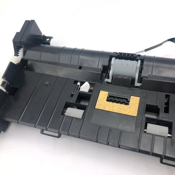 1MR66-40079 Scanner ADF Automatic Document Feeder Assembly