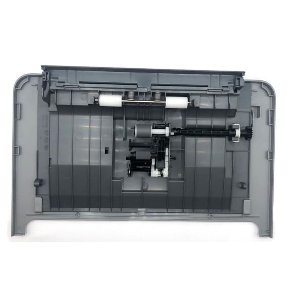 HP Scanner ADF Top Plate with Roller 1MR66-40084