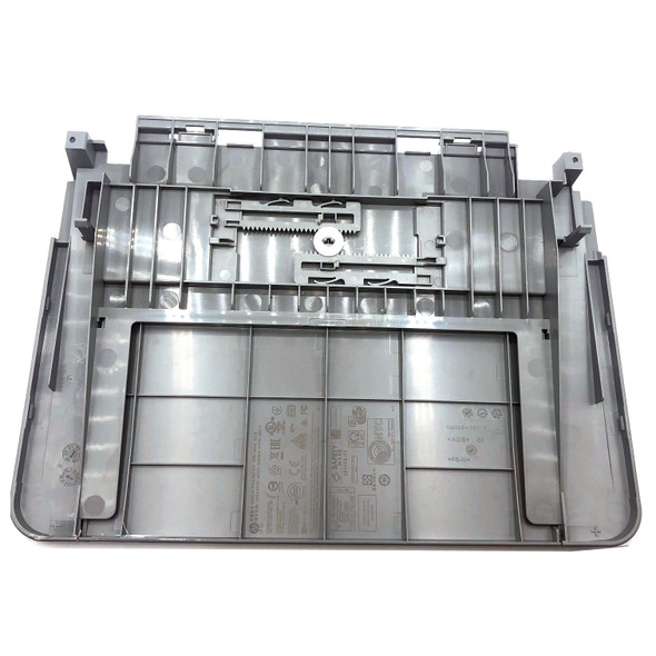 HP Scanner ADF Paper Stacker 1MR66-90019/20