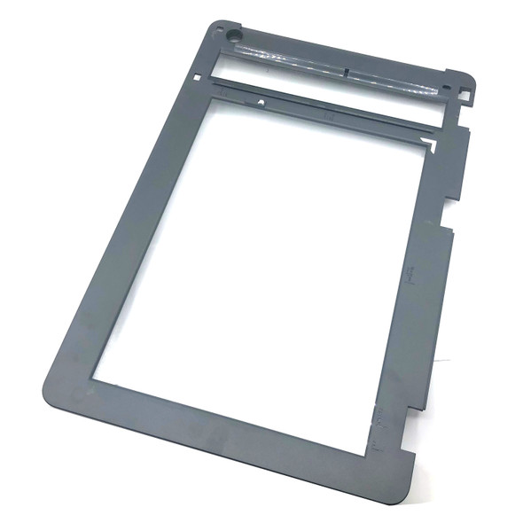 HP Scanner & ADF Glass Assembly 1KR57-40008