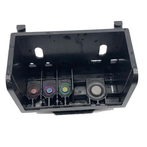 REMAN HP 934 935 Printhead for HP OfficeJet Pro 6230 6830 6815 6812 6835 Print Head