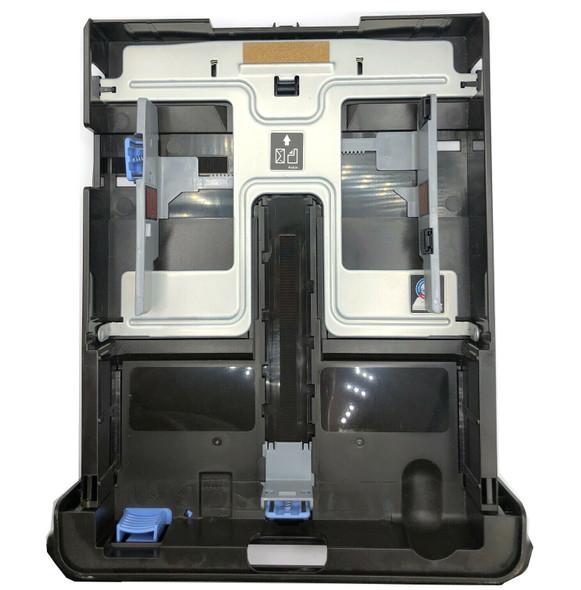 HP Pro OfficeJet 8600 Plus Printer 250-Sheet Paper Tray - Part # CM751-40065