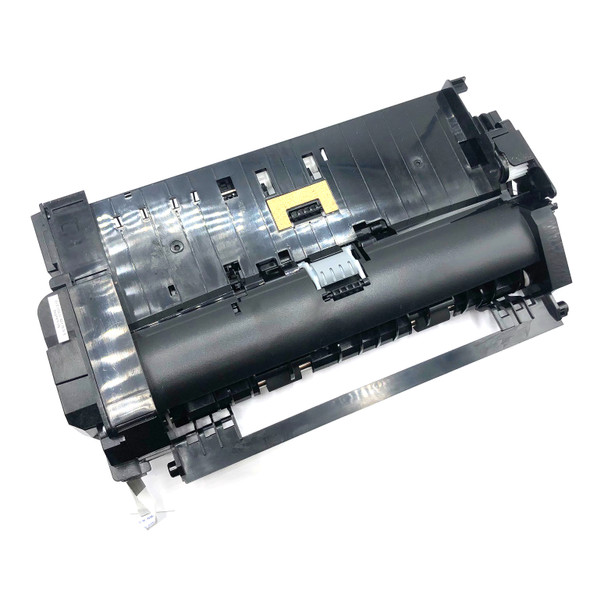 D9L18-40002 Scanner ADF Automatic Document Feeder Assembly for OfficeJet 9000 Series: 9010 9018