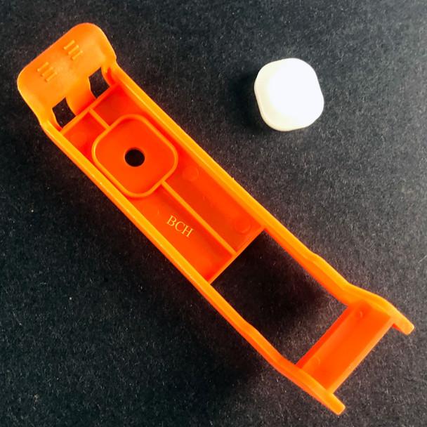SMALL Protective Storage Clip for Canon CLI-251