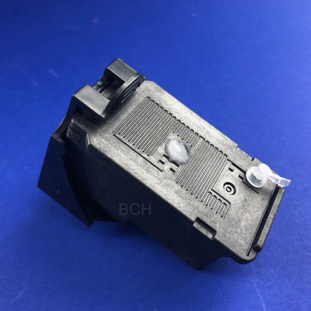 Replacement Printhead for BCH Ink System (PG-243, PG-245, PG-245XL)