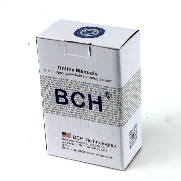 CBC245 Modification Kit for Making SPONGE Refillable Cartridge with Canon PG-210 CL-211 PG-243 CL-244 PG-245 CL-246, PG-545, CL-244 CL-546 (AS-SPG-CBC245)