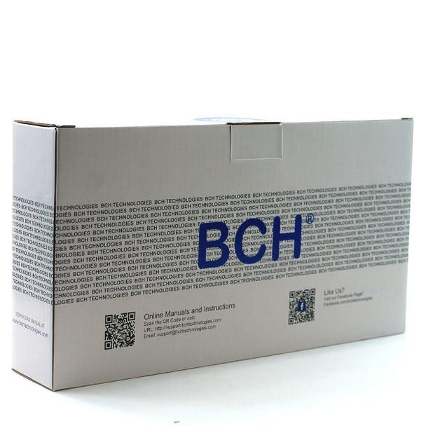 Black MOD Kit for  Printers Using PG-243 CL-244 PG-245 CL-246 Cartridges  - NO RETURN