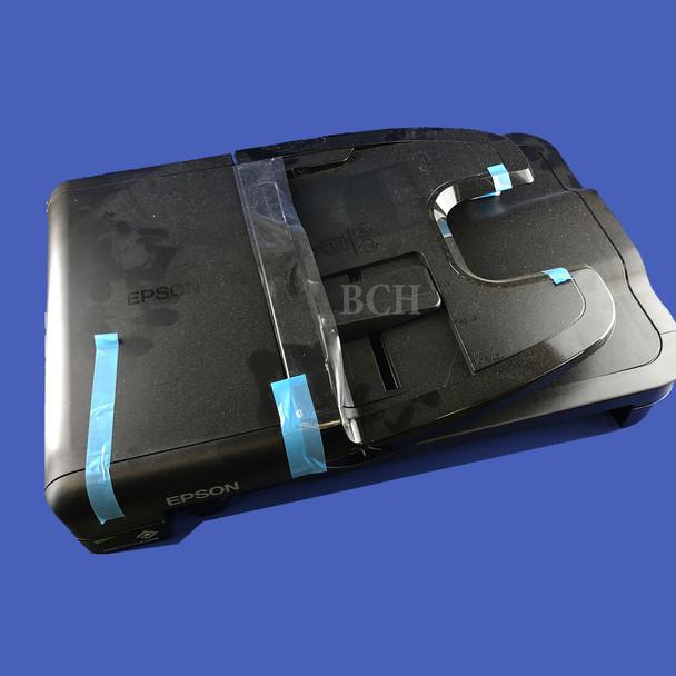 ADF Scanner Unit for Epson WF-3540 WF-3530 WF-3520 WF-3640 WF-3620