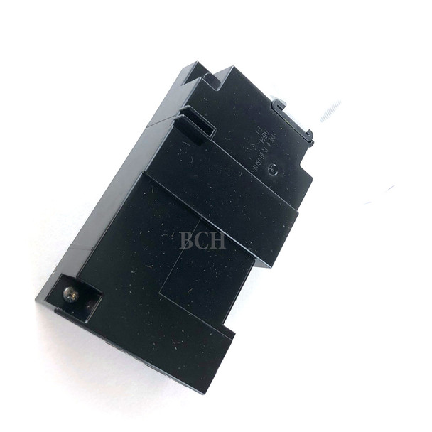 Fax Modem Module For Epson Workforce WF-3640 WF-3620 Printer 2173111-00