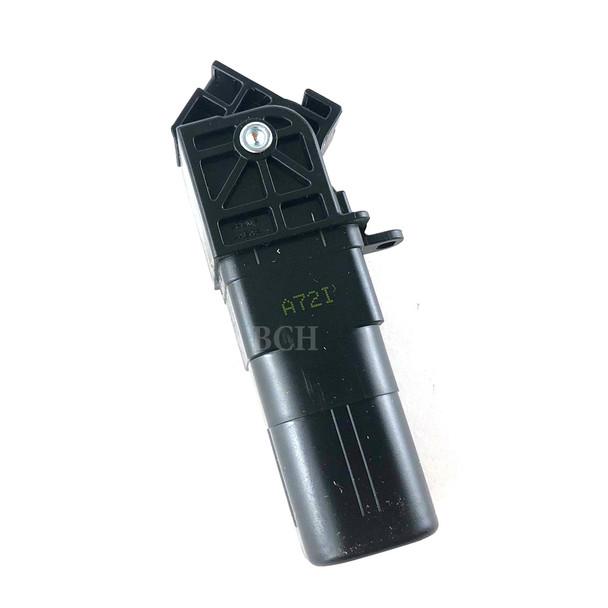 Epson Scanner Hinge for WF-3640 WF-3620