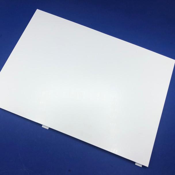 1KR57-40088 Scanner Background Plate for HP OfficeJet