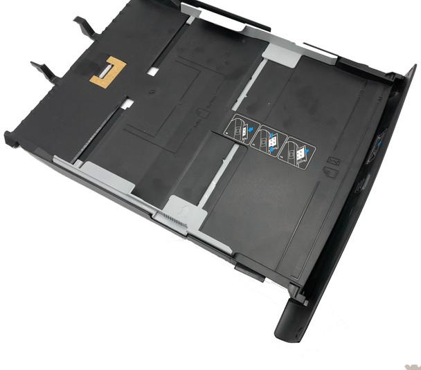 Main Paper Tray F0V63-40013 for HP Envy 5052
