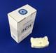 Chip Resetter for Epson Cartridges T2xx Series: T176, T180, T242, T243, T261, T263, T277, T200, T252, T273, and T277 (AS-RESET-EP2)