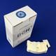 Chip Resetter for Epson 7-Pin Cartridges T0xx Series: T048 T049 T054 T055 T056 T057 T058 T059 T060 T062 T068 T069 T071 T077 T078 T079 T080 T081 T088 T099T098 (AS-RESET-EP0)