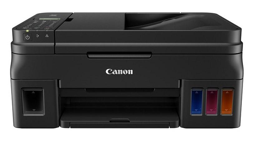 445584-canon-pixma-g4200-wireless-megatank-all-in-one-printer.jpg