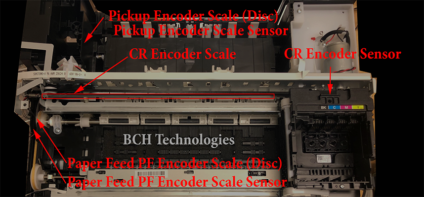 epson-content-encoder.png