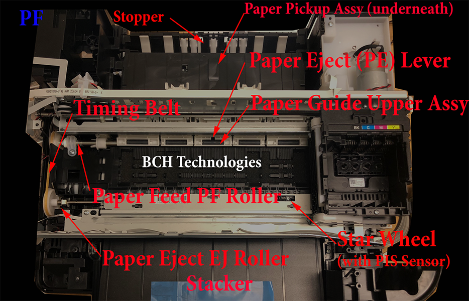 epson-content-paper-feed.png