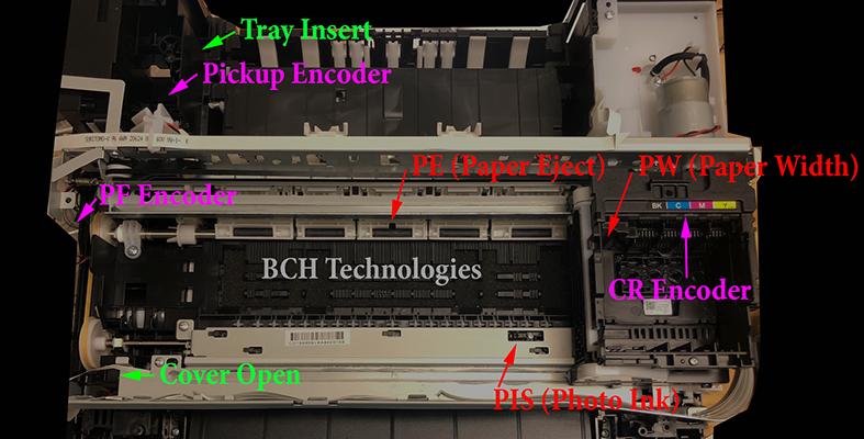 epson-content-sensors.png