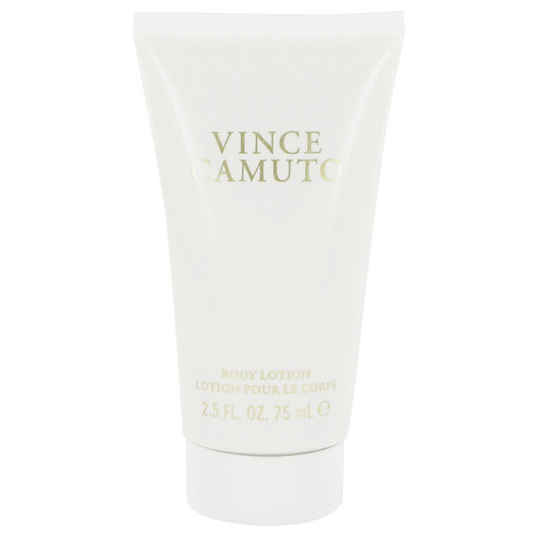 Vince Camuto by Vince Camuto Body Lotion oz for Women