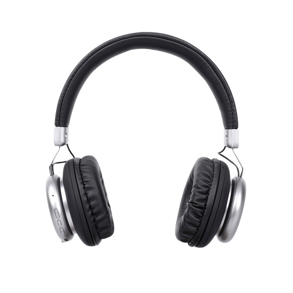 At&t H50-blk Over The Ear Wireless Bluetooth Headphones