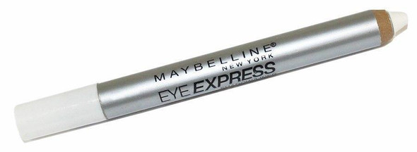 Maybelline Maybelline Eye Express Eye Shadow And Liner - Delicate Daisy