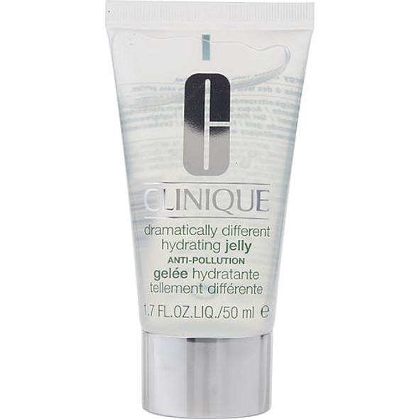Clinique By Clinique Dramatically Different Hydrating Jelly --50ml/1.7oz