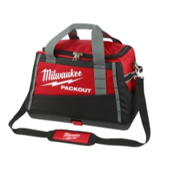 Milwaukee Packout 20 In. Tool Bag