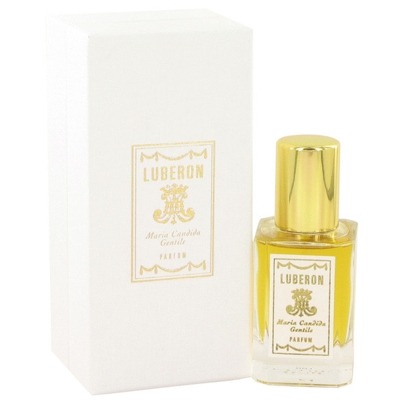 Luberon by Maria Candida Gentile Pure Perfume 1 oz for Women