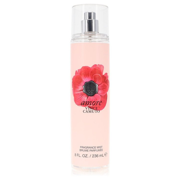 Vince Camuto Amore by Vince Camuto Body Mist 8 oz for Women