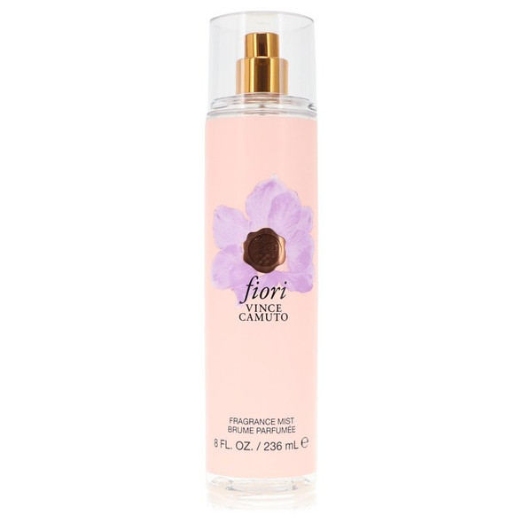 Vince Camuto Fiori by Vince Camuto Body Mist 8 oz for Women