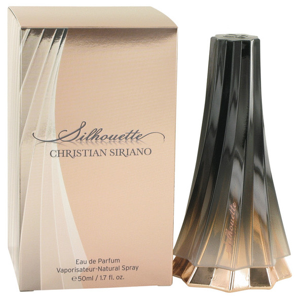Silhouette by Christian Siriano Shower Gel 6.76 oz for Women