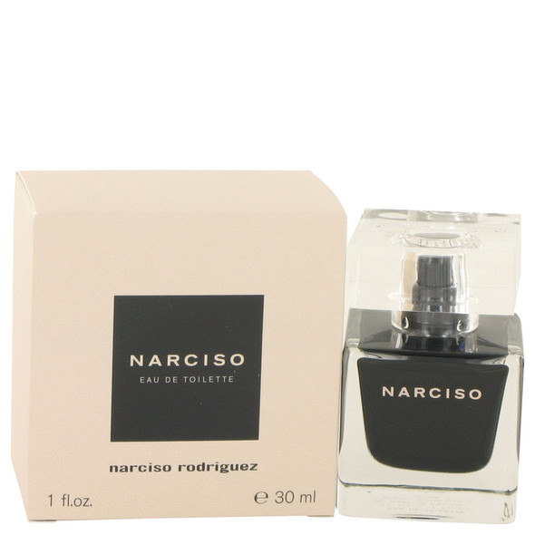 Narciso by Narciso Rodriguez Eau De Toilette Spray for Women