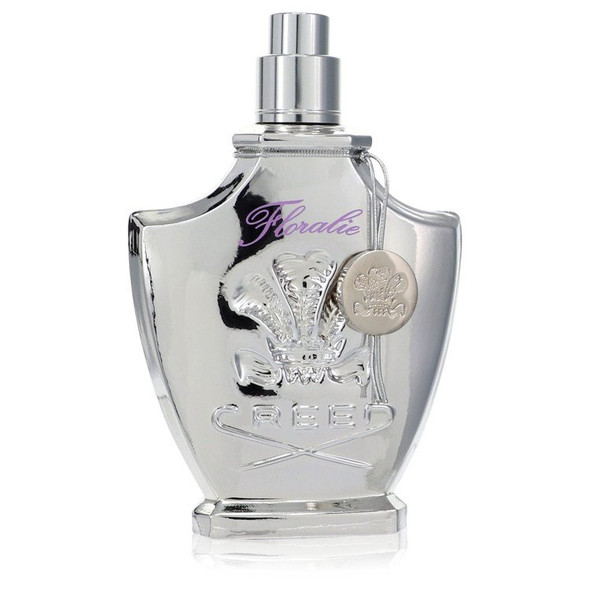 Floralie by Creed Millesime Spray (Tester) 2.5 oz for Women