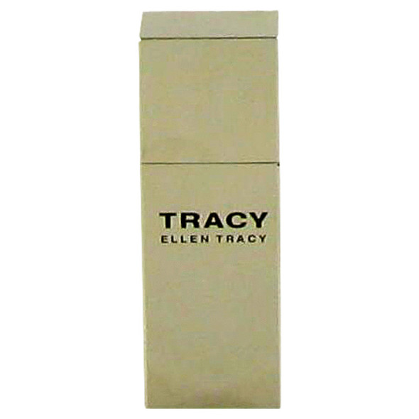 Tracy by Ellen Tracy Vial (sample) .06 oz for Women
