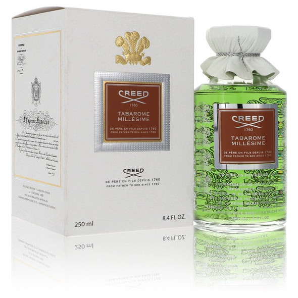 Tabarome by Creed Millesime Spray oz for Men