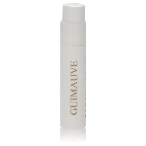 Reminiscence Guimauve by Reminiscence Vial (sample) .04 oz for Women