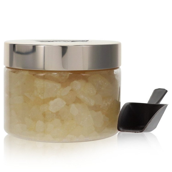 Juicy Couture by Juicy Couture Pacific Sea Salt Soak in Gift Box 10.5 oz for Women - 556609