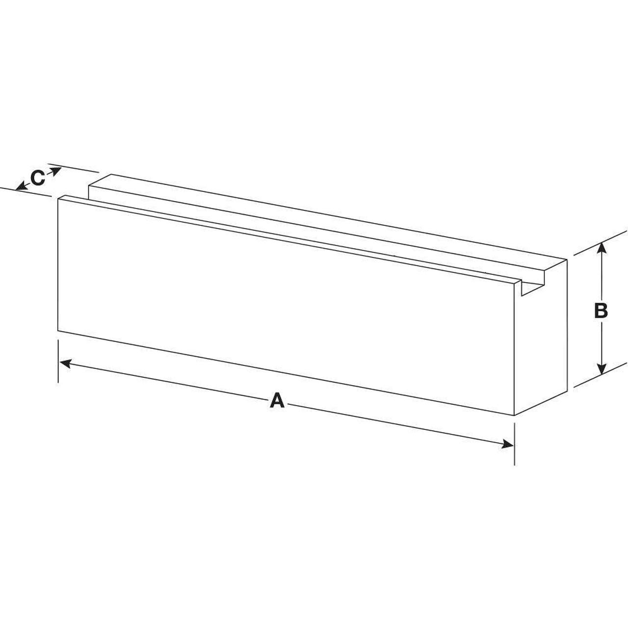 2 SBR20-625 //925 //1025MM Liner Raill Support/&12 SBR20UU Block Bearing Bearing