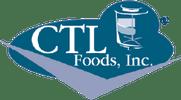 CTL Foods