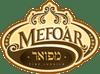 Mefoar Fine Judaica