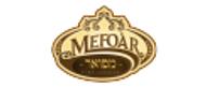 Mefoar