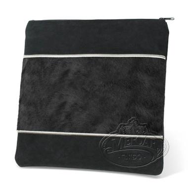 Extraordinary Styles, Modern Style Tallis / Tefillin Bag, Black , FS