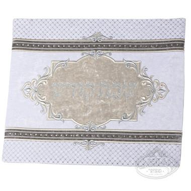 Challah Cover Velvet, #1318