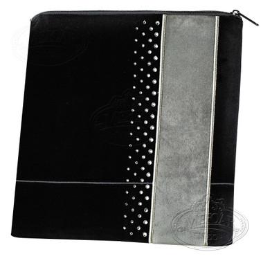 Tallis/ Tefillin Bag, Velvet, 405