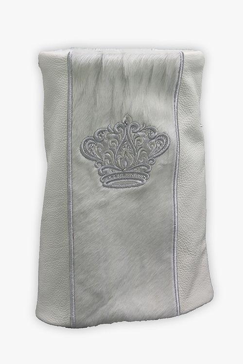 Mefoar Torah