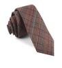 OTAA - Prince of Wales Tie