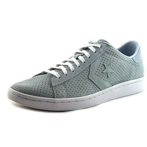 Converse Pl Lp Ox Women Sneakers , Blue