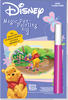 Magic Pen® Painting: Winnie the Pooh Book 2