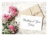 KJV Boxed Cards - Sympathy, Year of Comfort by Heartwarming Thoughts